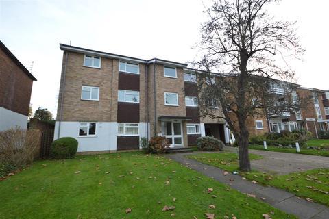 1 bedroom flat to rent - Lovelace Road, Surbiton