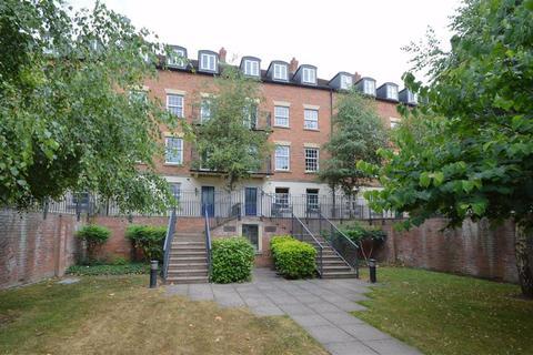 1 bedroom apartment for sale - Benbow Quay, Coton Hill, Shrewsbury