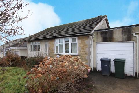 2 bedroom detached bungalow for sale - Thorn Drive, Queensbury, Bradford