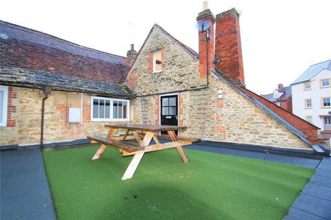 1 bedroom apartment to rent - London Street, Faringdon, Oxfordshire, SN7