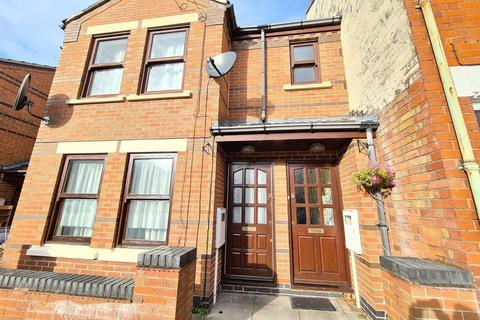 1 bedroom apartment to rent - Chartley Road, Leicester