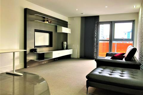 1 bedroom apartment for sale - Whitworth Street West, Manchester, M1 5BE