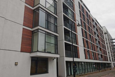 2 bedroom apartment to rent - Jordan Street, Manchester