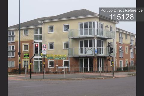 2 bedroom flat to rent - Turves Green, Birmingham, B31