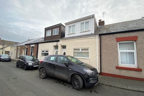 3 bedroom cottage for sale - Houghton Street, Millfield, Sunderland, Tyne and Wear, SR4 7DY