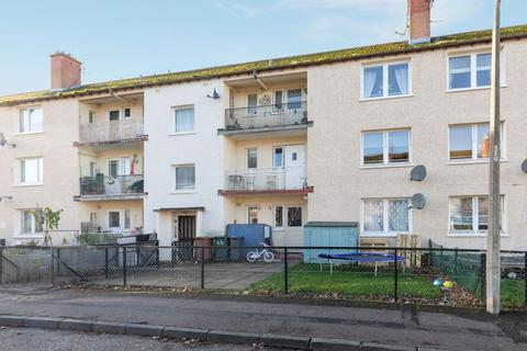 2 bedroom flat for sale - 4F, Niddrie Mill Place, Edinburgh, EH15 3HE