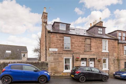 2 bedroom maisonette for sale - 1 Almond Bank Cottages, Edinburgh, EH4 6PJ