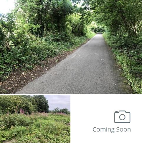 Farm land for sale - Tram Road, Hirwaun CF44
