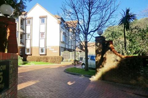 1 bedroom apartment for sale - Queens Park West Drive, Bournemouth