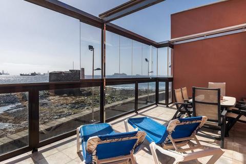 12 bedroom terraced house - Las Palmas De Gran Canaria, Provincia de Las Palmas, Spain