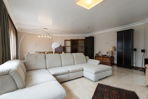 7 bedroom villa - Las Palmas de Gran Canaria, 35001, Spain