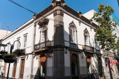 3 bedroom apartment - Las Palmas de Gran Canaria, 35001, Spain
