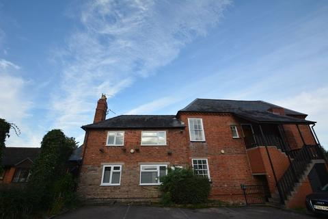 2 bedroom flat to rent - Belmont Road, Hereford. HR2