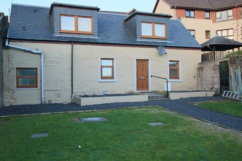 4 bedroom detached house to rent - Yeamans Alley, , Dundee, DD2 3DW