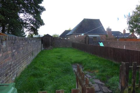 2 bedroom house to rent - New Street, St. Georges, Telford