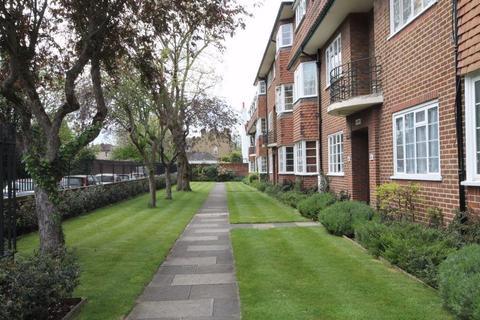 2 bedroom apartment - Beechwood Court, West Street Lane