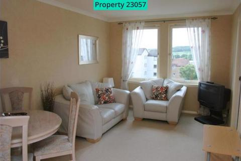 2 bedroom flat to rent - Headland Court, Aberdeen, AB10 7GZ