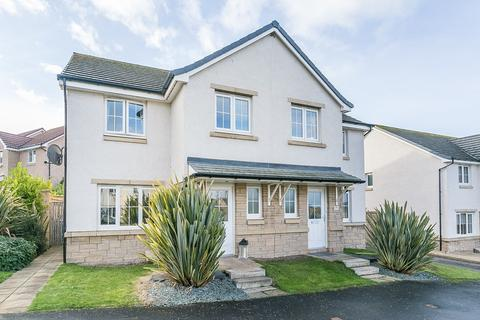 3 bedroom semi-detached house for sale - Easter Langside Drive, Dalkeith, EH22