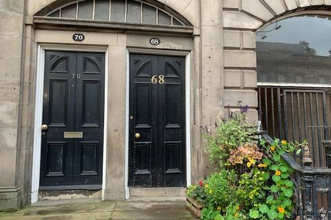 2 bedroom flat to rent - Constitution Street, Leith, Edinburgh, EH6 6RR