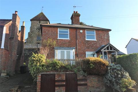 3 bedroom detached house for sale - High Street, Bidborough, Tunbridge Wells, Kent, TN3