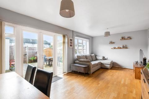 3 bedroom terraced house for sale - Liphook