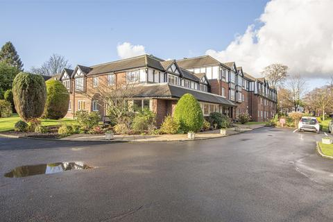 1 bedroom flat for sale - Elmwood, Barton Road, Worsley, M28 2PF