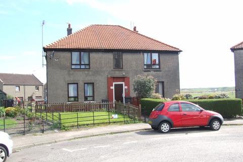 1 bedroom flat to rent - School Drive, Seaton, Aberdeen, AB24 1TB