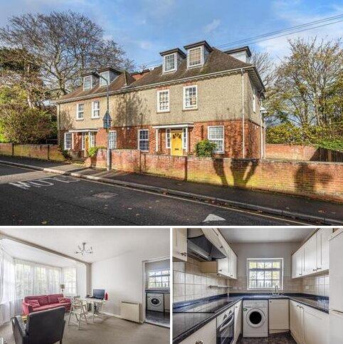 1 bedroom flat for sale - Ludlow Road,  Maidenhead,  SL6