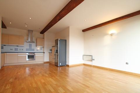 2 bedroom flat for sale - Salts Mill Road, Shipley, Bradford, BD17