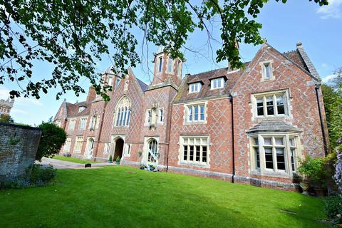 2 bedroom terraced house for sale - Wimborne