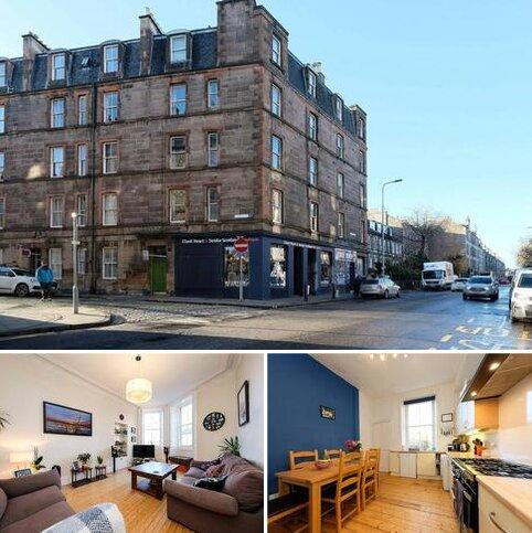 2 bedroom flat for sale - 12/1 Cheyne Street, EDINBURGH, , Stockbridge, EH4 1JE