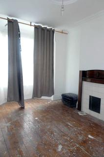 5 bedroom terraced house to rent - Fosse Road South, Leicester