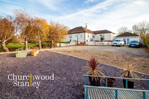 4 bedroom bungalow for sale - Church Hill, Ramsey, Harwich, Essex, CO12
