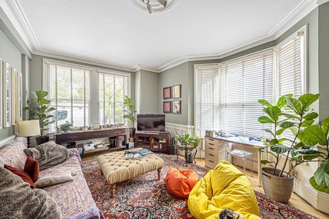 4 bedroom semi-detached house for sale - Ulysses Road, West Hampstead