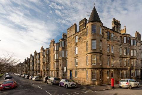 2 bedroom flat - 82/14 Harrison Gardens, Edinburgh, EH11 1SB