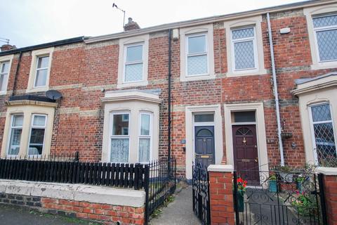 4 bedroom terraced house for sale - Kent Street, Jarrow