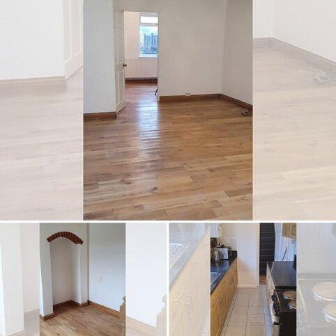 3 bedroom terraced house to rent - Grove Road,  Nuneaton, CV10