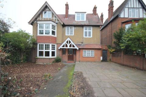 8 bedroom detached house for sale - London Lane, Bromley, BR1