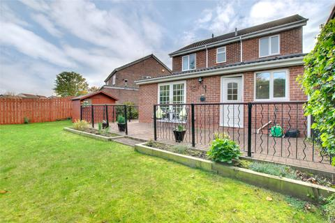 4 bedroom house for sale - Wardley