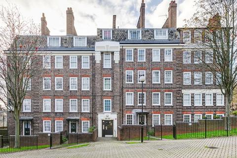 1 bedroom flat to rent - Warltersville Road, Crouch Hill, N19