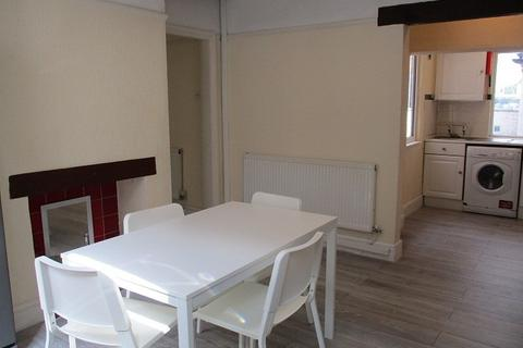 1 bedroom house to rent - Bed 4, Priory Street, Lenton, NG7 2NX