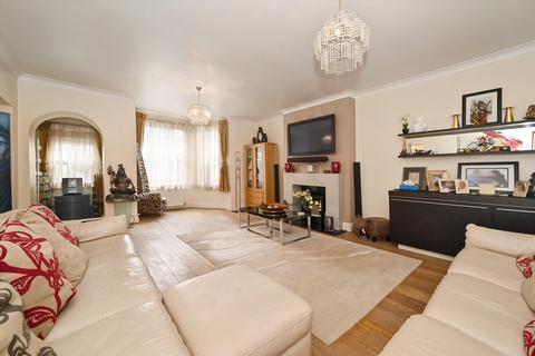 2 bedroom flat for sale - Elvaston Place, South Kensington, London, SW7