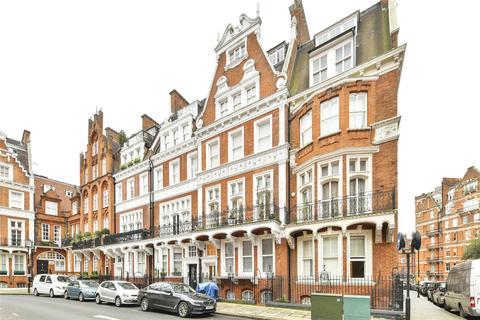 2 bedroom apartment for sale - Kensington Court, Kensington, London, W8