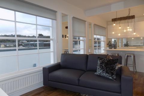 2 bedroom apartment to rent - Lower Penrallt Road, Bangor, Gwynedd, LL57
