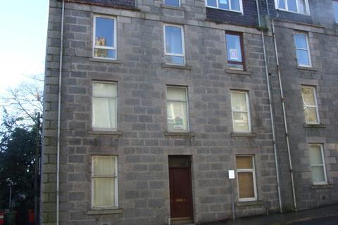 1 bedroom flat to rent - Esslemont Avenue, Rosemount, Aberdeen, AB25 1SX