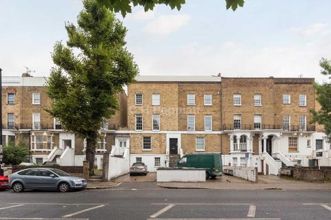 2 bedroom apartment to rent - Hanley Road, Finsbury Park, N4