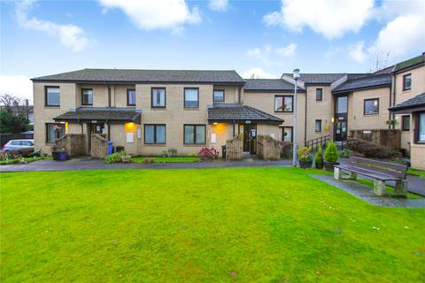 1 bedroom flat for sale - 6 Cluny Gardens, Glasgow, G14