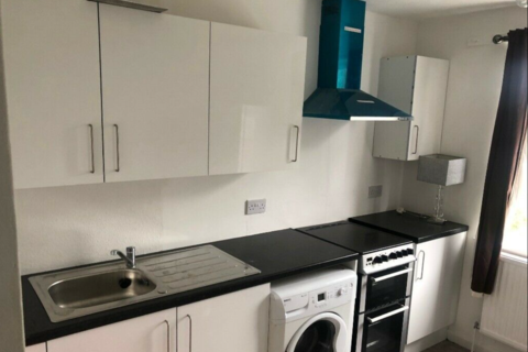 1 bedroom apartment - Hainault road, london RM5