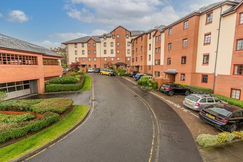 3 bedroom flat for sale - 78/6 Orchard Brae Avenue, Edinburgh, EH4