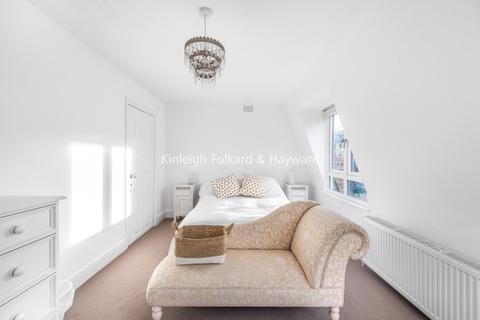 1 bedroom flat to rent - Christchurch Road London N8